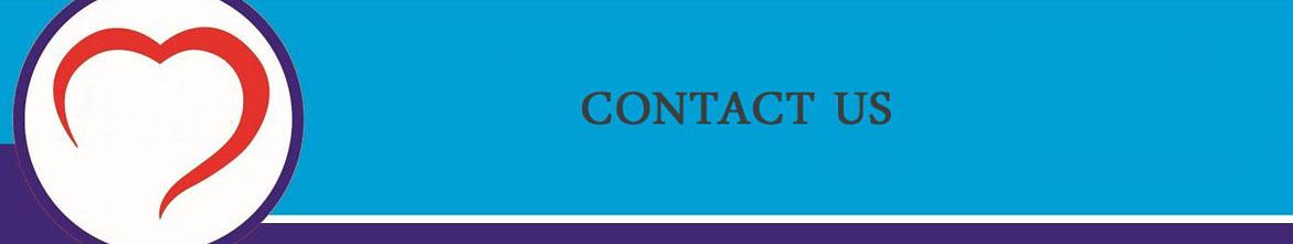 Contact-web-photo