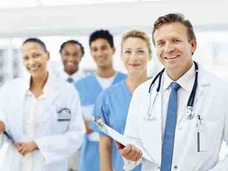 Health-Knowledge-tor