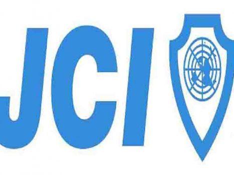 Logo-jcl
