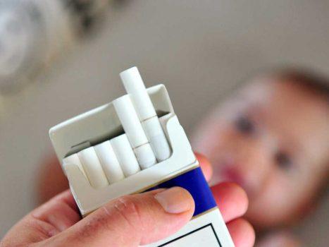 danger-cigarettes