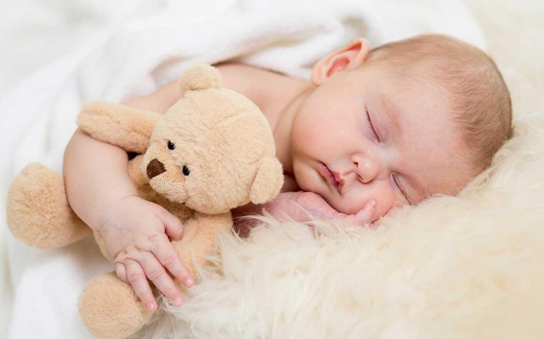 Baby-Development-pic